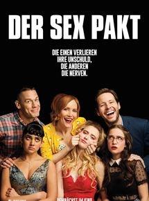 der sex pakt stream deutsch